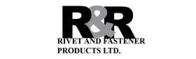 R&R Rivet and Fastener Products Ltd.