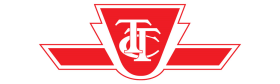 TorontoTransitCorporation