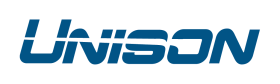 Unison_Industries (Unison Engine Components)