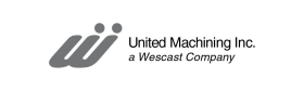 United Machining Inc. (Wescast)