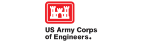 US Army corps of Enginieers