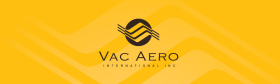 Vac Aero International