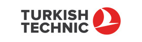 Turkish Technic (Turkish Airlines)