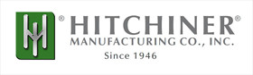 Hitchener Manufacturing Co