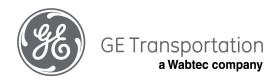 GE Transportation (Wabtec)