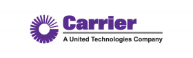 Carrier (UTC)