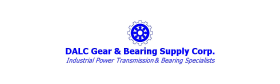 DALC Gear & Bearing Supply Corp
