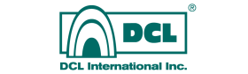 DCL International