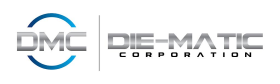 Die-Matic Corp
