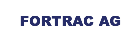 Fortrac AG