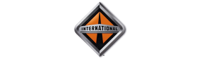 International Truck & Engine
