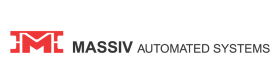 Massiv Automated Systems